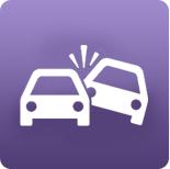 Auto-Accident-+